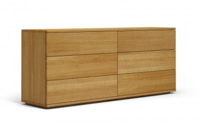 sideboard-massiv-s23-a1w-eiche-dgl