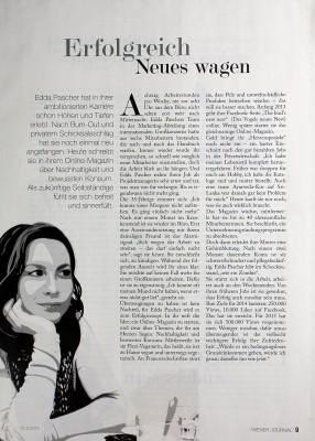 wiener-journal-2