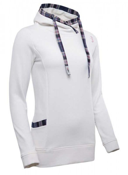 chillaz-hoody-white-front1