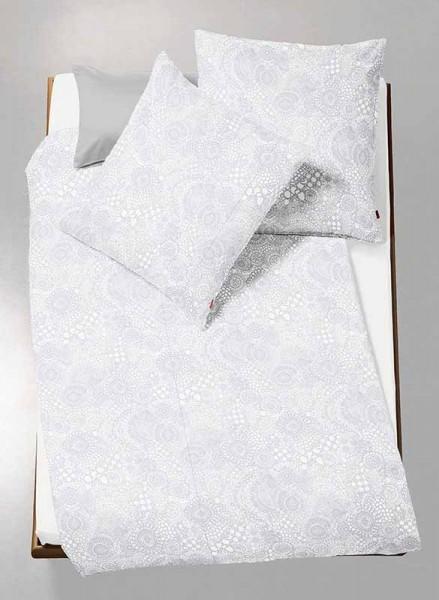fleuresse-white-dream-2670-1