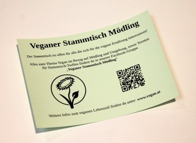 veganer-stammtisch-moedling-1