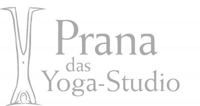 PranaMaxl_VEKTOR