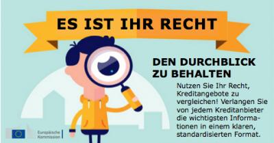 Facebook_Durchblick_AT