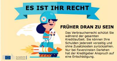 Facebook_Früherdran_AT