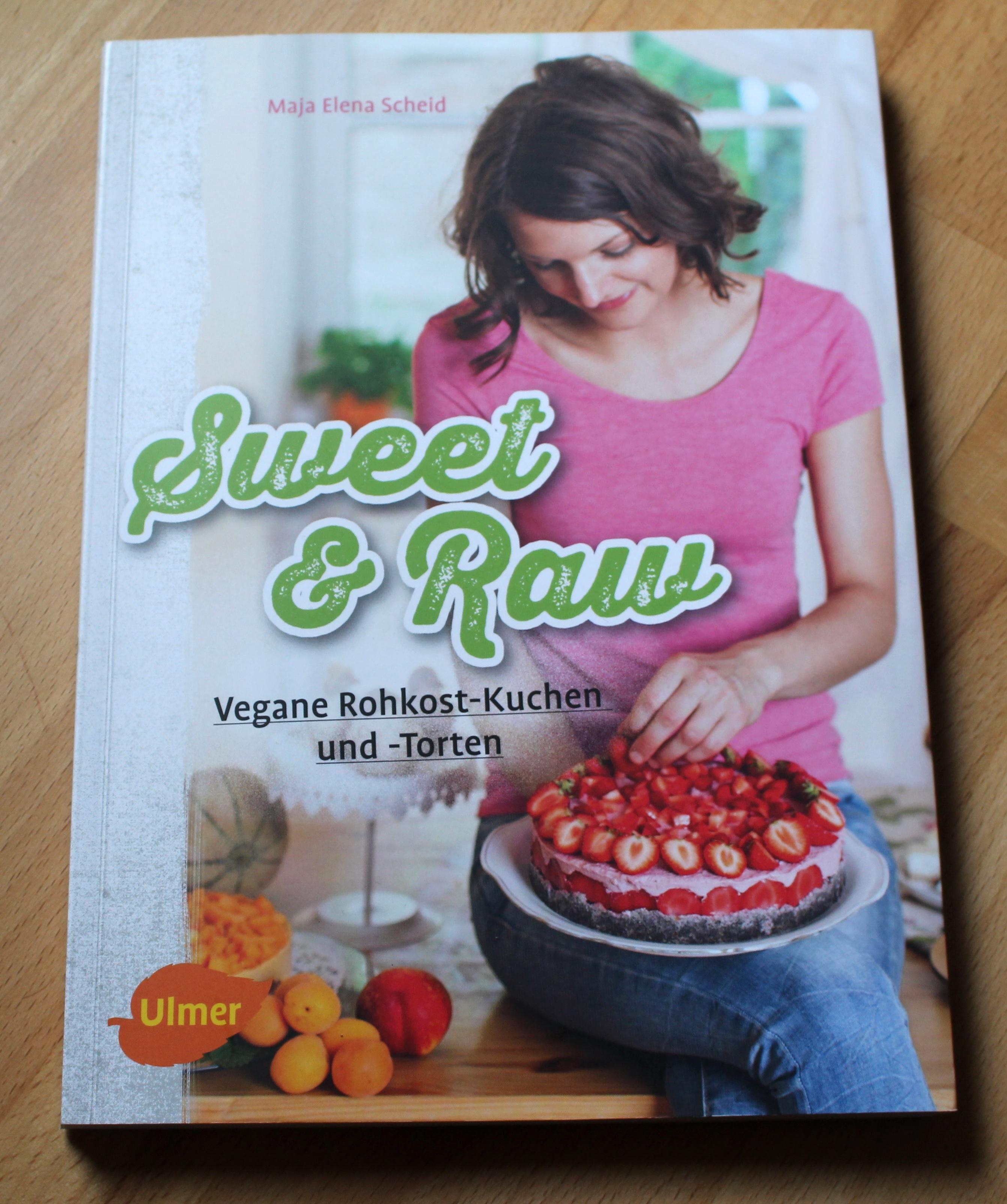 sweet raw vegane rohkost kuchen und torten the bird 39 s new nest. Black Bedroom Furniture Sets. Home Design Ideas