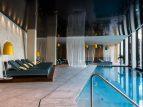 Das Schenna Resort - Ruhe und Entspannung in Südtirol