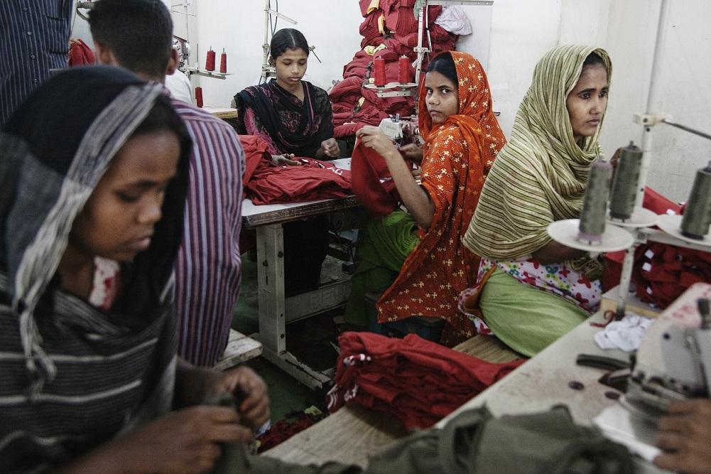 FabrikBangladesch_Taslima Akhter-klein