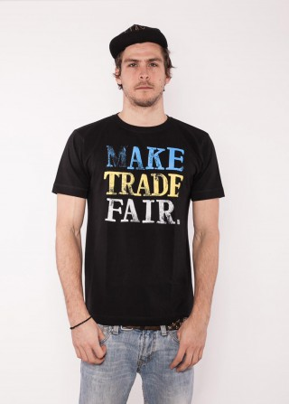 1Fair_Trade_Shirt_MTFv2_vorne