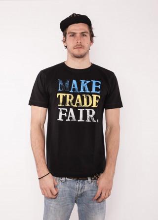 1Fair_Trade_Shirt_MTFv2_vorne