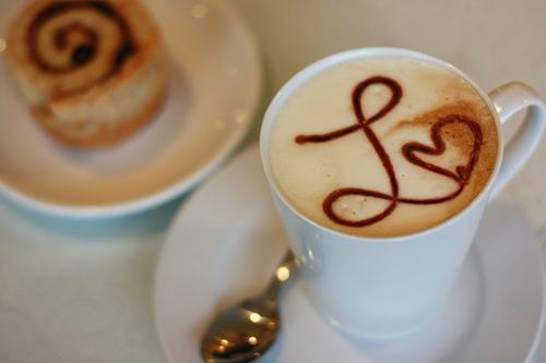 veragner-kaffee