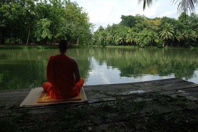 meditation-17798_640