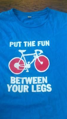cycle_fun