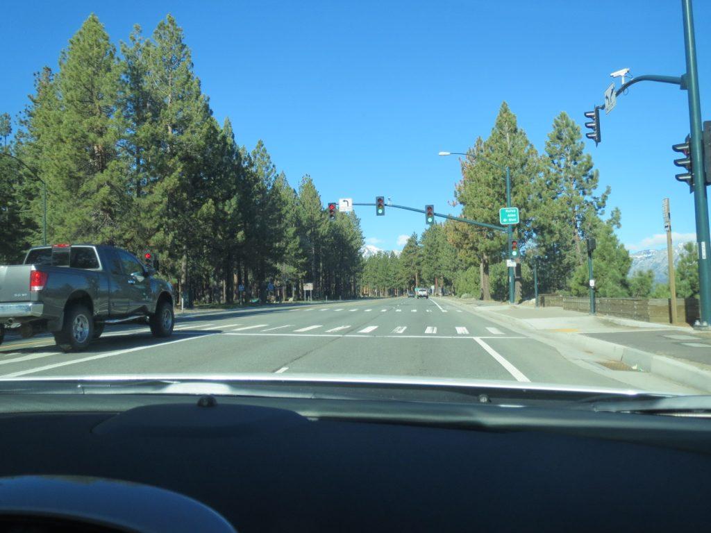 2- streets