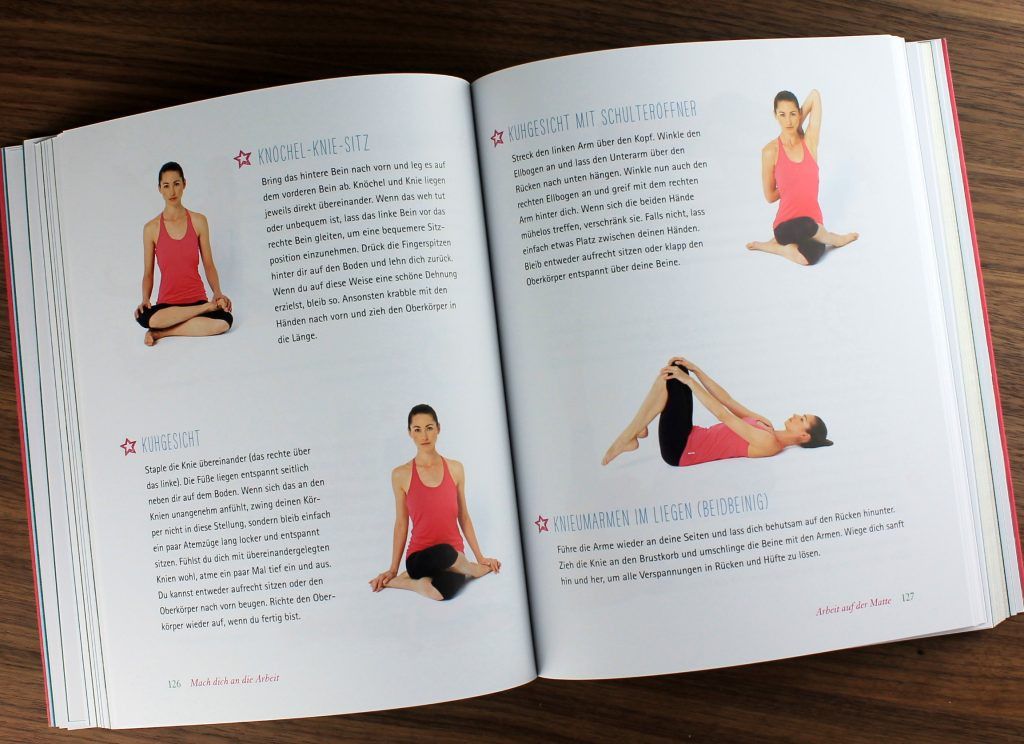 dein-yoga-dein-leben-3