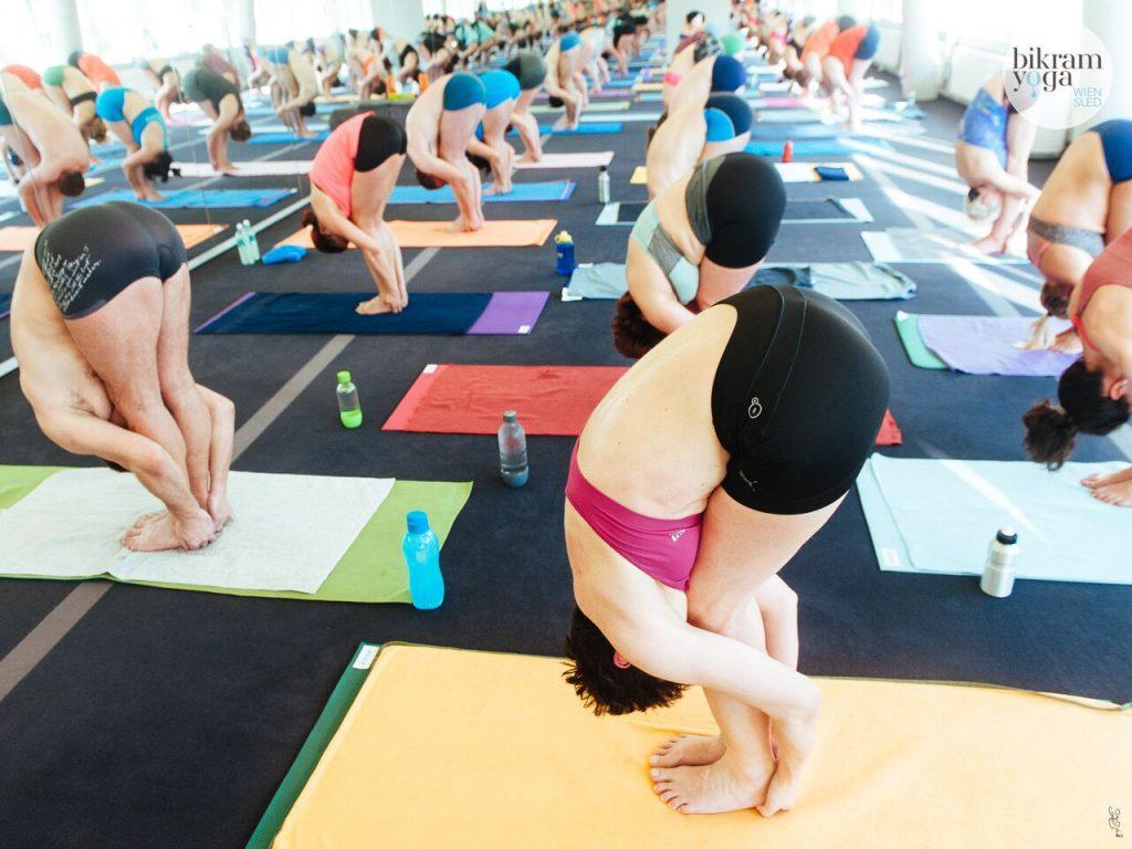 bikram-yoga-wien-sued-2