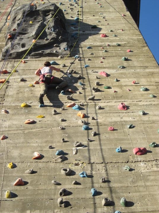 klettern-flakturm-wien