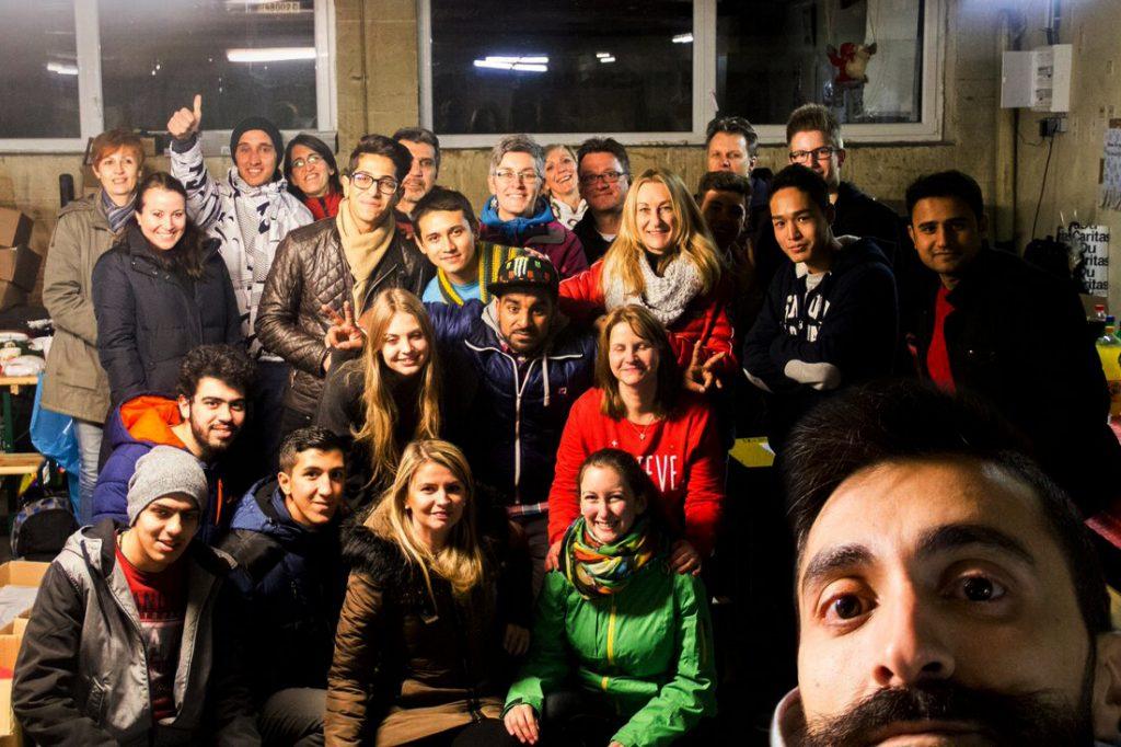 Andreas Babler - Das beste Team fr Traiskirchen   Facebook